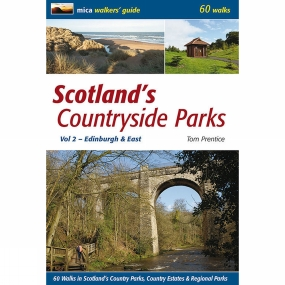 scotland-countryside-parks-volume-2-edinburgh-east