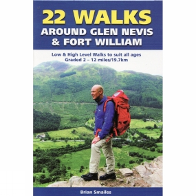 22-walks-around-glen-nevis-fort-william