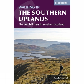 walking-in-the-southern-uplands