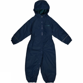 Regatta Kids Splosh III Suit