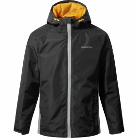 kids-discovery-adventure-waterproof-jacket