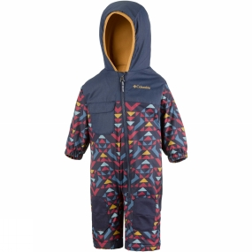 toddlers-hot-tot-suit