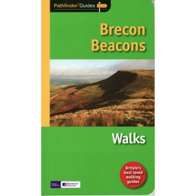 brecon-beacons-walks-pathfinder-guide