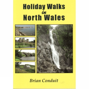 holiday-walks-in-north-wales