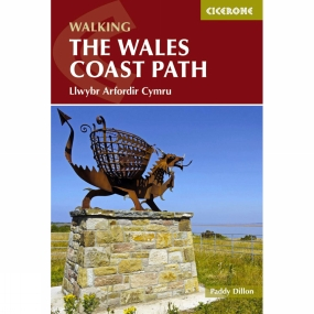 walking-the-wales-coast-path