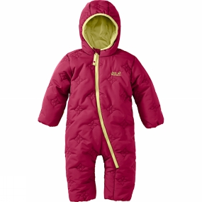 jack-wolfskin-kids-ice-crystal-overall-azalea-red