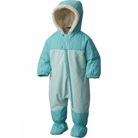 baby-cute-factor-bunting-snow-suit