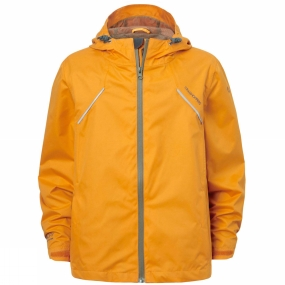 Craghoppers Boys Appin Jacket