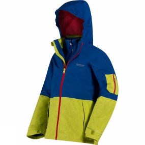 boys-hydrate-ii-3-in-1-jacket