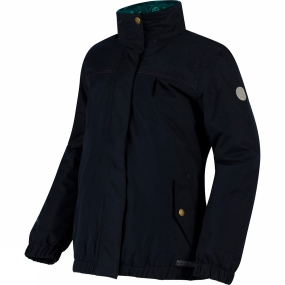Regatta Boys Sugarwell Jacket