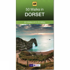 50-walks-in-dorset