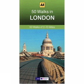 50-walks-in-london