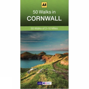 50-walks-in-cornwall