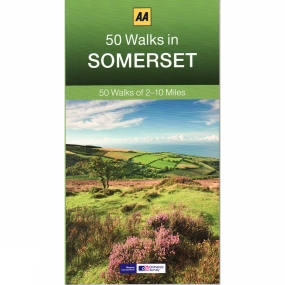 50-walks-in-somerset