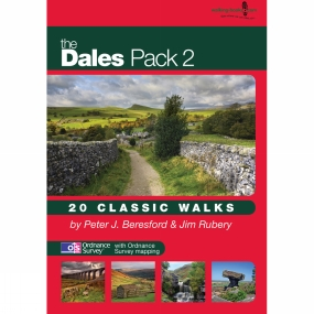 the-dales-pack-2-20-classic-walks