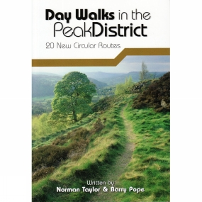 day-walks-in-the-peak-district