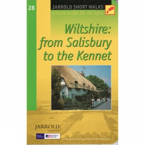 wiltshire-from-salisbury-to-the-kennet-pathfinder-short-walks-28