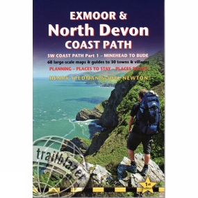 exmoor-north-devon-coast-path