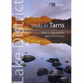 lake-district-top-10-walks-walks-to-tarns