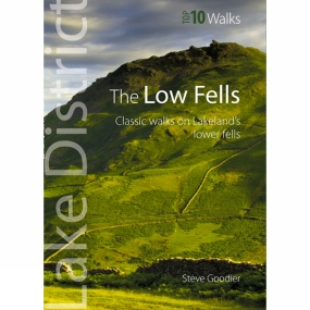 lake-district-top-10-walks-the-low-fells