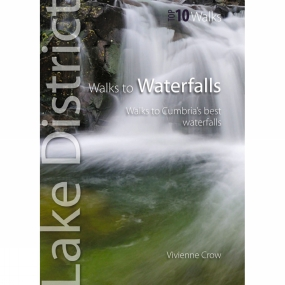 lake-district-top-10-walks-walks-to-waterfalls