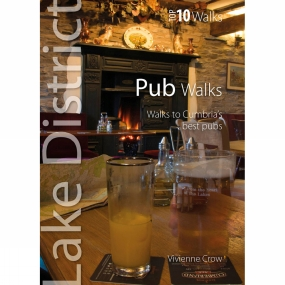 lake-district-top-10-walks-pub-walks