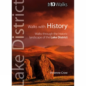 lake-district-top-10-walks-walks-with-history