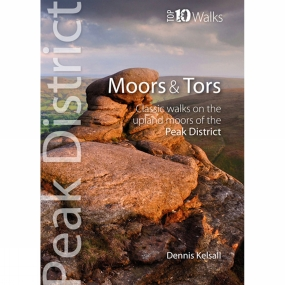 peak-district-top-10-walks-moors-tors