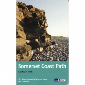 somerset-coast-path