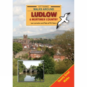 walks-around-ludlow-mortimer-country