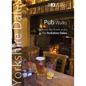 yorkshire-dales-top-10-walks-pub-walks