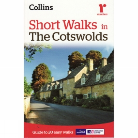 short-walks-in-the-cotswolds