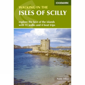 walking-in-the-isles-of-scilly