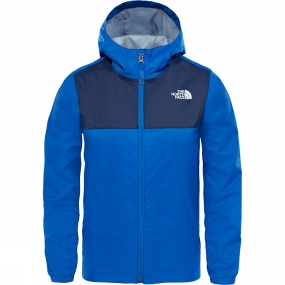 60452c9cd930 Boys Jacket  by Price - £50 to £100  Page 1  Clothing  clothing for ...