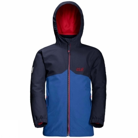boys-iceland-3in1-jacket-14