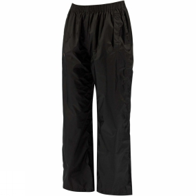 Regatta Boys Pack-It Overtrousers 14+