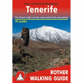tenerife-rother-walking-guide
