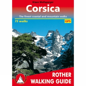 corsica-rother-walking-guide