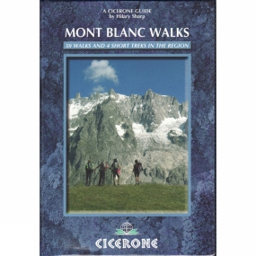 mont-blanc-walks