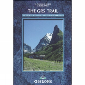 the-gr5-trail-the-french-alps-geneva-to-the-mediterranean