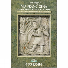 via-francigena-pilgrim-trail-canterbury-to-rome-part-2
