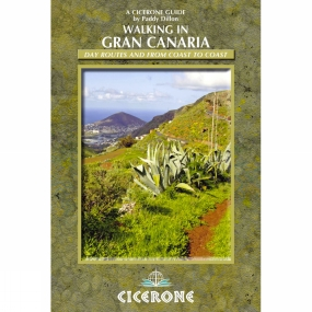 walking-on-gran-canaria-day-routes-from-coast-to-coast
