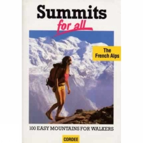summits-for-all-the-french-alps