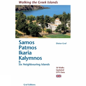 walking-the-greek-islands-samos-patmos-ikaria-kalymnos