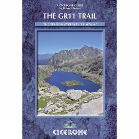 the-gr11-trail