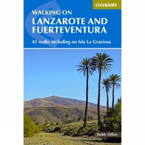 walking-on-lanzarote-fuerteventura