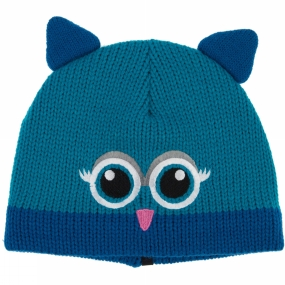 Regatta Kids Animally II Hat Enamel