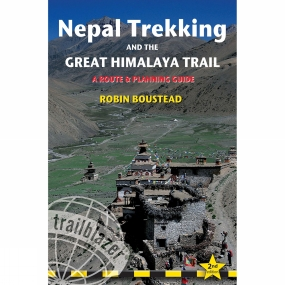 nepal-trekking-the-great-himalayan-trail