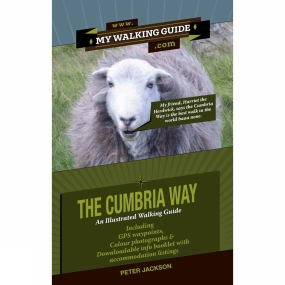 the-cumbria-way-an-illustrated-walking-guide
