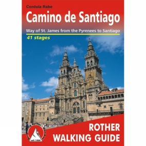 camino-de-santiago-rother-walking-guide